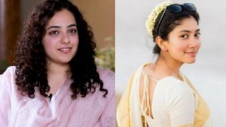 Is THIS The Reason Behind Sai Pallavi's Exit From AK Remake?