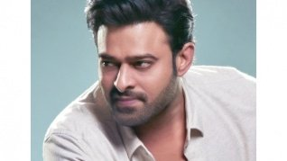 Prabhas Is Currently India's Only Most Eligible Bachelor!