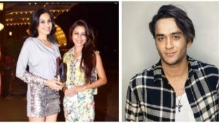Kamya Asks Vikas Why He Didn't Disclose Other Girl's Name?