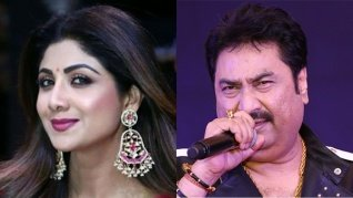 Super Dancer 4: Shilpa To Dance To Kumar's Hit Songs