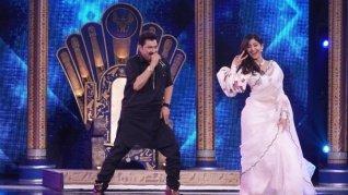 Super Dancer 4 Judge Shilpa Shetty's Wish Was Fulfilled