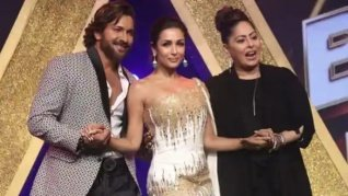 India's Best Dancer 2 Contestants List Is Out
