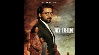 Jai Bhim: Suriya Starrer's First Single 'Power' Out!