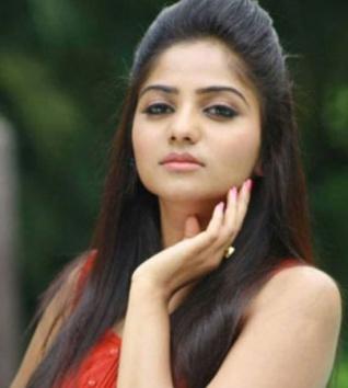 EXCLUSIVE: Rachita Ram Will Soon Sign A Telugu Project!