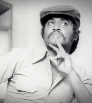 Lesser Known Facts About Rajinikanth