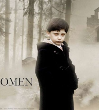'The Omen' Movie Prequel In The Works!