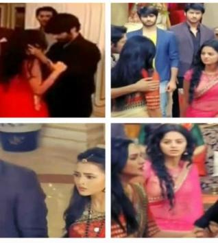 Swaragini Spoiler: Swara Exposes Parineeta!