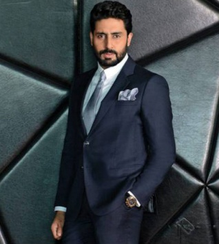 People Treated Abhishek Badly When He Delivered A Flop Film!