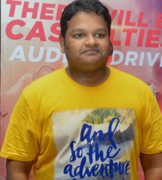 Ghibran Detained By Bhutan Officials!