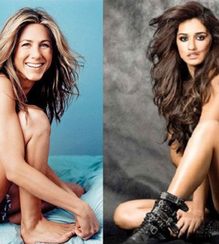 Dabboo Ratnani: One Can't Have Copyrights On A Pose