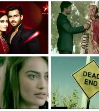 Surbhi & Shoaib's KLKAH New Promo Is Breathtaking!