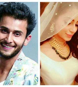 After Leenesh Mattoo, This Actor Too Quits Ishqbaaz!