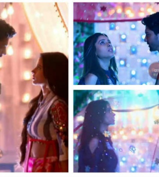 IPKKND 3 Spoiler: Advay Gets Engaged To Chandini!