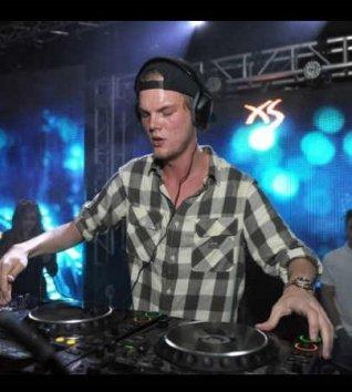 SHOCKING! Popular Swedish DJ Avicii Dead At 28