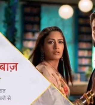 Ishqbaaz REDUX Promo Leaves Fans Excited!