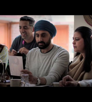 Manmarziyaan Film-makers Delete 3 Scenes, Here's Why!