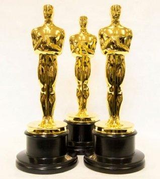 Oscars 2019: Nominations List