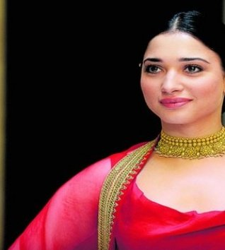 Tamannaah Throws Her Weight Behind #MeToo Movement
