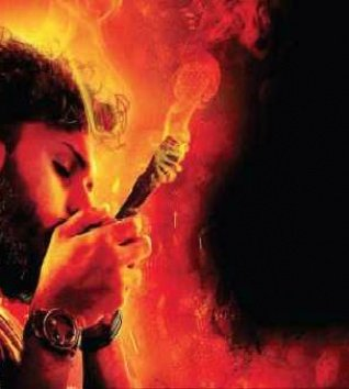 Manu Ravichandran Says Chillum Is Made For The Big Screen