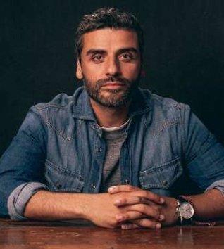 Oscar Isaac To Lead Disney+'s New Marvel Series Moon Knight