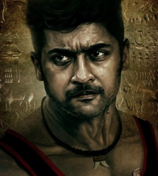 Suriya's Vaadivaasal: Here Is An Update On The Project