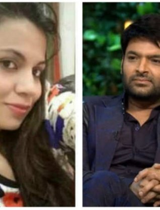 Preeti: How 'Poor' Kapil Is Ever Going To Prove All Of This!