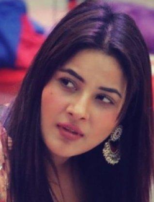 Shehnaz Calls Mujhse Shaadi Karoge A Big Mistake!