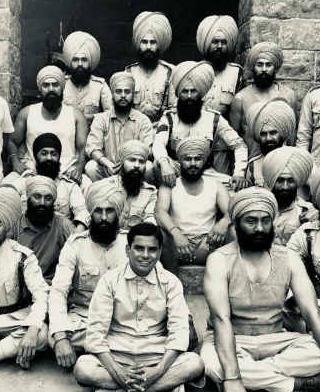 देखें: अक्षय कुमार की फिल्म 'केसरी' का शानदार लुक