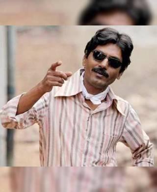 नवाजुद्दीन सिद्दीकी की टॉप 10 फिल्में,जरूर देंखे
