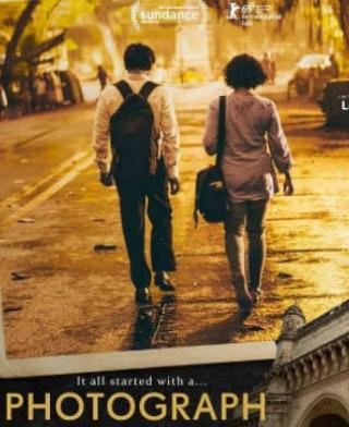 नवाज़ुद्दीन सिद्दीकी के साथ 'दंगल गर्ल' की नई फिल्म का पोस्टर जारी