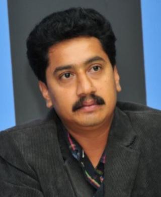 RIP: ಬಾರದ ಲೋಕಕ್ಕೆ ಪಯಣ ಬೆಳಸಿದ ಸಂಚಾರಿ ವಿಜಯ್