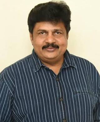 Ace Producer Ramu Passed Away