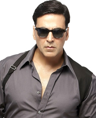 Akshay Kumar's Upcoming Movies We Are All Excited About!