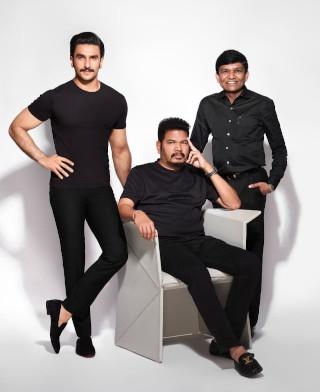 'Anniyan' Bollywood Remake is Confirmed