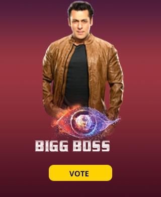 Click To See Who's Nominated This Week On Bigg Boss Season 12