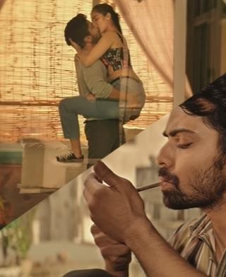 Dirty Hari Telugu Movie (2020) Netflix: Cast, Posters, Full Movie Online, Release Date...World Super Star Bio