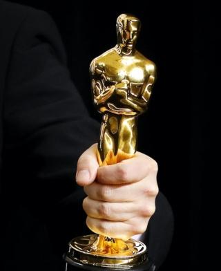 Oscars 2021: All Winners List