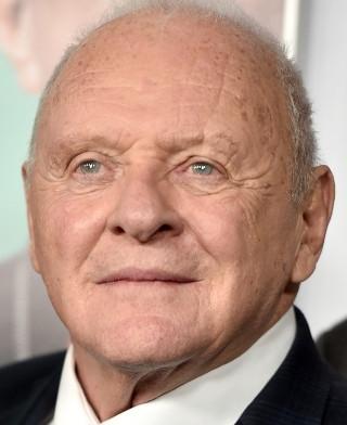 Oscars 2021: Best Actor