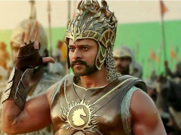 Rajamouli's Baahubali Unlocks Another Achievement