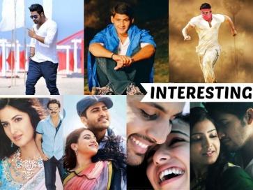 10 Telugu Films Which Broke The February Jinx
