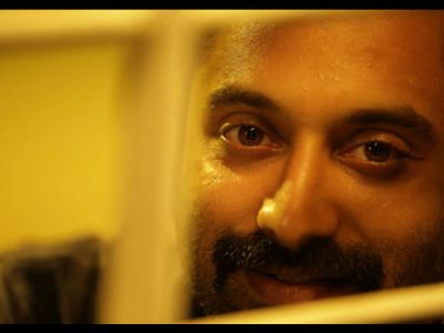 Fahadh Faasil's Next Movie Titled Naale