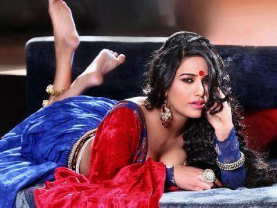 Google Banned Poonam Pandey App Poonam Pandey App Google Banned Poonam Pandey Owing To Bold Content Filmibeat