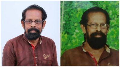Costume Designer Velayudhan Keezhillam Passes Away Filmibeat