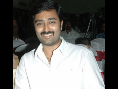 Prasanna Not a Part of Valimai, Says He is Disappointed