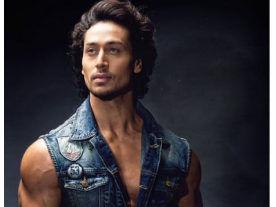 Tiger Shroff Isn't A Very Big Fan Of Valentine's Day & We Know Why!