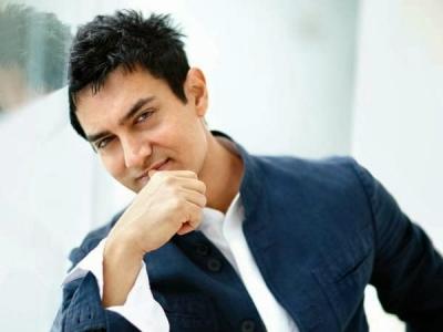 When Malayalam Movie Audiences Celebrated Aamir Khan Movies!