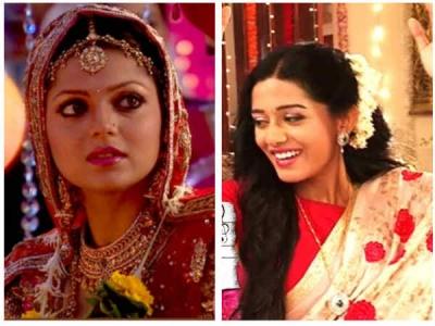 Amrita Rao & Drashti Dhami Are Yet To Receive Their Dues!