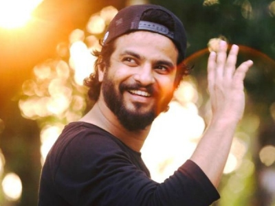 Neeraj Madhav To Enter The Wedlock Soon!