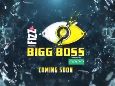 Bigg Boss 12 Is Back With A New Twist!