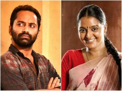 41st Kerala Film Critics Awards: Complete List Of Winners!